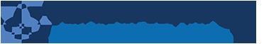 Austin Dental Arts Logo